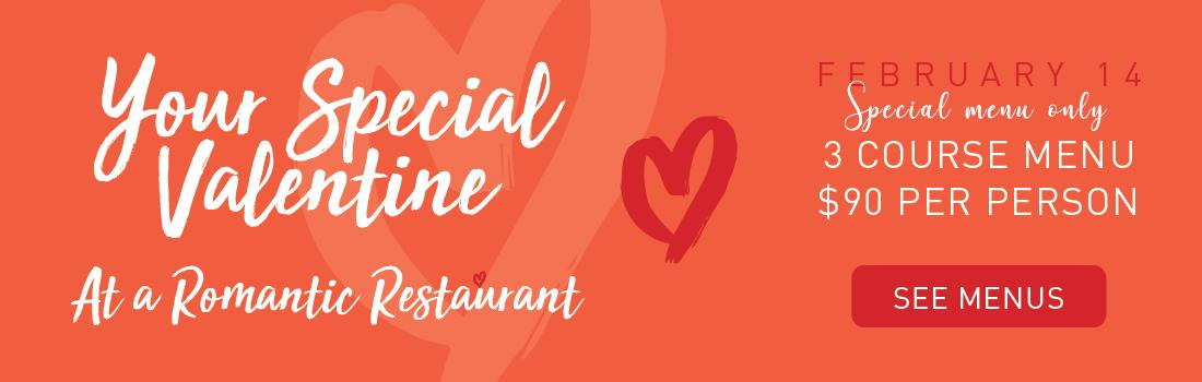 2019 cafe lurcat promos valentines