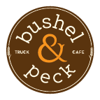 bushel and peck Minneapolis