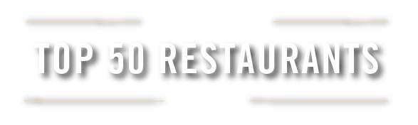 cafe lurcat cusines top 50 restaurants