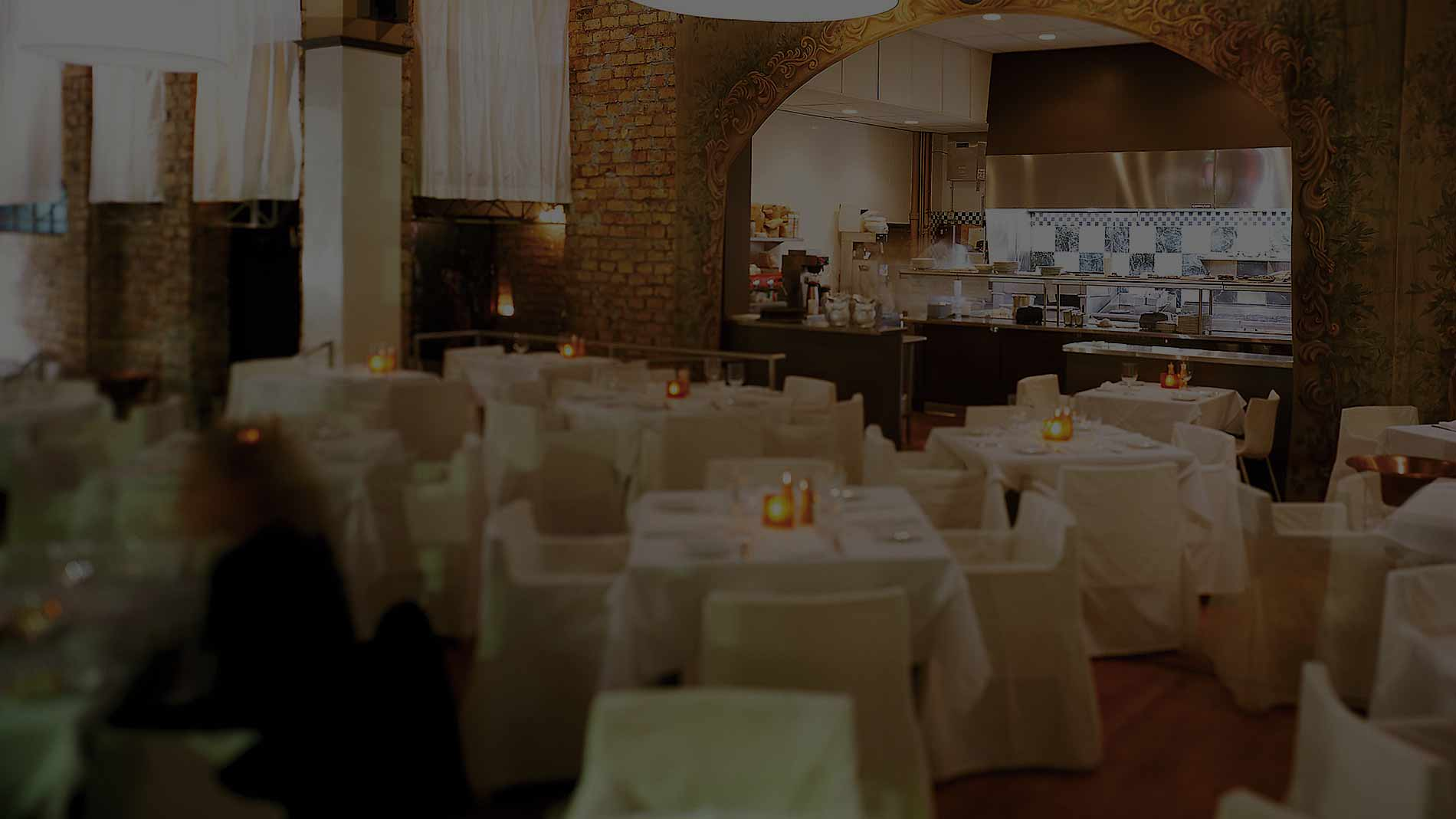 cafe lurcat minneapolis date night cuisine