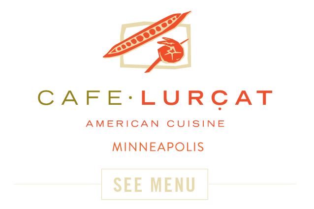 cafe lurcat minneapolis bar american cuisine