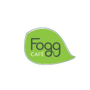 damico family fogg cafe naples