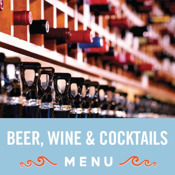 lurcat minneapolis menu beer wine cocktails