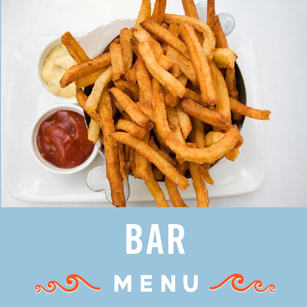 lurcat minneapolis menu late night bar