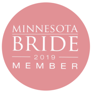 Lurcat Minneapolis MN Bride Member 2019