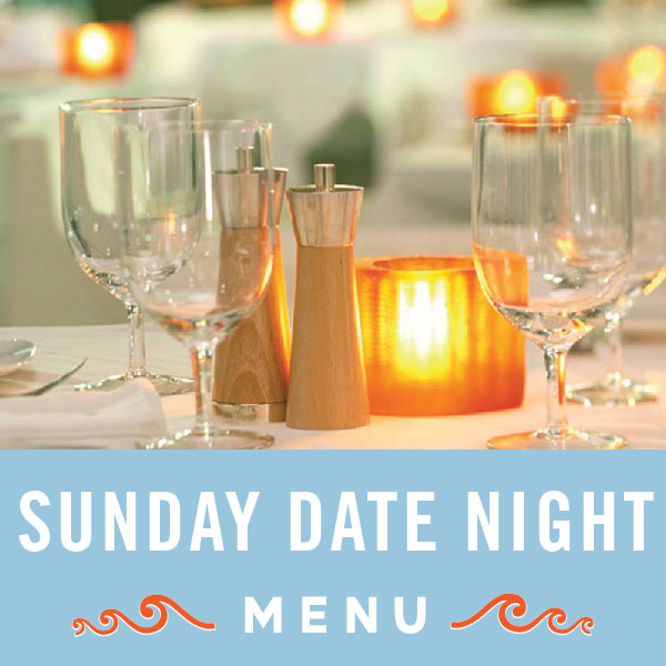 lurcat minneapolis menu sunday date night